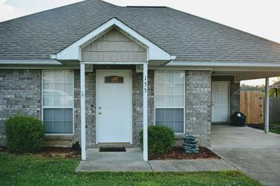 155 MIKE AVE, Guntown, MS 38849 - Photo 2