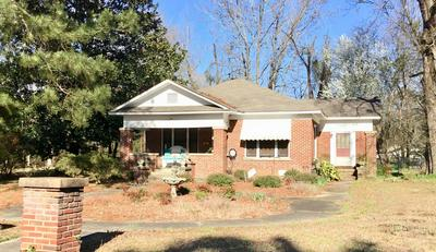 401 6TH ST S, AMORY, MS 38821 - Photo 1