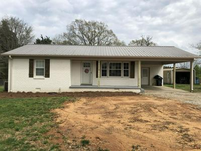 418 TATE AVE, New Albany, MS 38652 - Photo 2