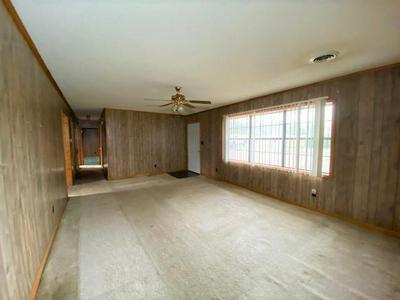 500 COUNTY ROAD 315, Tiplersville, MS 38674 - Photo 2