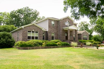 1 OLD ROGERS PL, Amory, MS 38821 - Photo 2