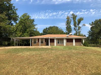 1020 E MAIN ST, Fulton, MS 38843 - Photo 1