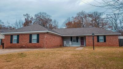 60014 PARKVIEW DR, SMITHVILLE, MS 38870 - Photo 1