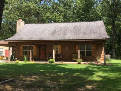 580 COUNTY ROAD 683, Saltillo, MS 38866 - Photo 1