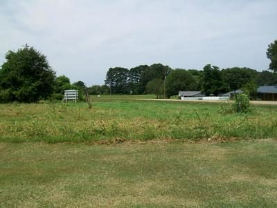 (0.44 ACRES) HWY 30 W, New Albany, MS 38652 - Photo 2