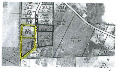 LOT 8 & 9 ROCHELLE DR., AMORY, MS 38821 - Photo 1