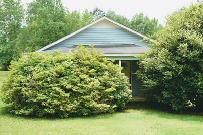 207 PIERCETOWN RD, Fulton, MS 38843 - Photo 1
