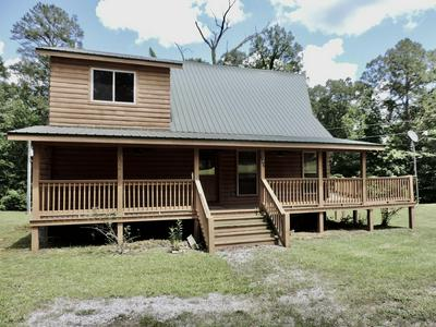 427 LAKEVIEW DR, Ashland, MS 38603 - Photo 2