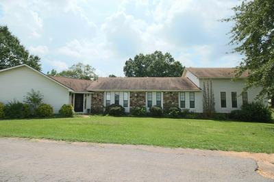 56 OLD HIGHWAY 25, Belmont, MS 38827 - Photo 1