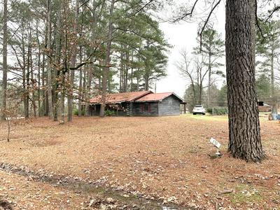 119 ROAD 1551, Mooreville, MS 38857 - Photo 2