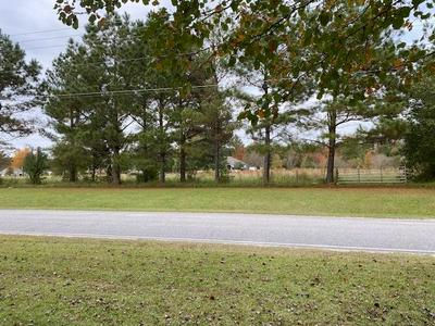 OLD HIGHWAY 25, Amory, MS 38821 - Photo 2