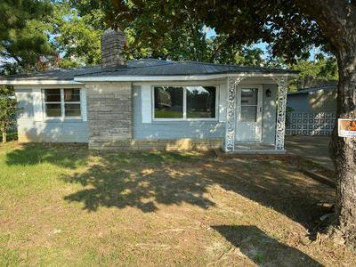 2 JEFFERSON ST, Burnsville, MS 38833 - Photo 1