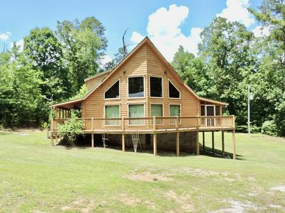 427 LAKEVIEW DR, Ashland, MS 38603 - Photo 1