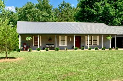 612 ROAD 1349, MOOREVILLE, MS 38857 - Photo 1