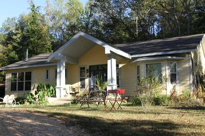 135 OLD 78 RD, Fulton, MS 38843 - Photo 1