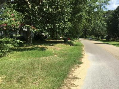 12 COUNTY ROAD 57, Belmont, MS 38827 - Photo 2