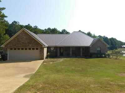 232 ROAD 1353, MOOREVILLE, MS 38857 - Photo 1