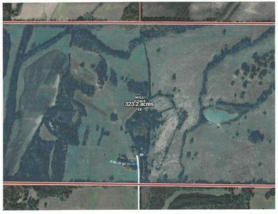 CO RD 156(322.5+/-ACRES), Okolona, MS 38860 - Photo 2