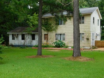 3480 CLAY TILDEN RD, Fulton, MS 38843 - Photo 2