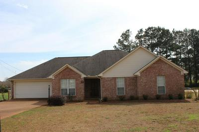 401 LINDEN ST, NEW ALBANY, MS 38652 - Photo 1