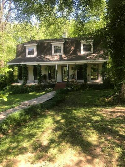 41 RANCHLAND RD, Belden, MS 38826 - Photo 2