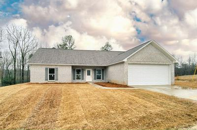 277 ROAD 1390, Mooreville, MS 38857 - Photo 1