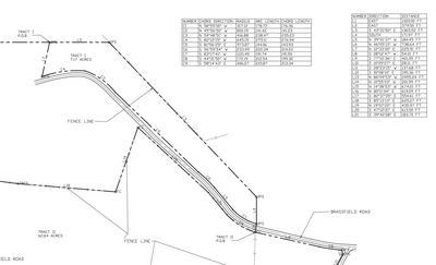 (7.11 ACRES) BRASSFIELD ROAD, Ecru, MS 38841 - Photo 2