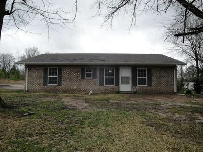 424 RICHARDS ST, Vardaman, MS 38878 - Photo 1