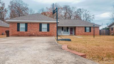 60014 PARKVIEW DR, SMITHVILLE, MS 38870 - Photo 2