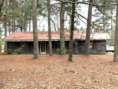 119 ROAD 1551, MOOREVILLE, MS 38857 - Photo 1