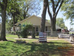 109 MULBERRY, AFTON, OK 74331 - Photo 1