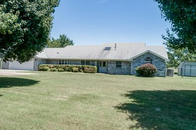 400 S ELM, Afton, OK 74331 - Photo 2