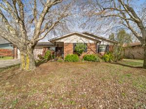 1843 SOUTHRIDGE DR, PRYOR, OK 74361 - Photo 2