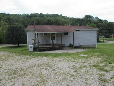 102 PIKE AVE, Pennsboro, WV 26415 - Photo 2