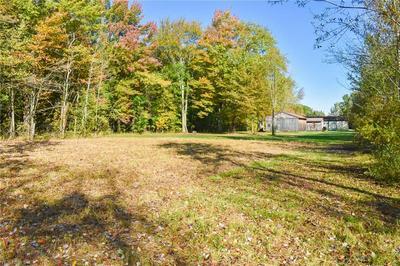 7090 BUSHNELL RD, Conneaut, OH 44030 - Photo 2