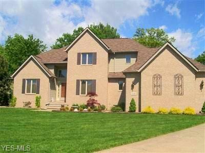 1449 VALLEY PARK DR, Broadview Heights, OH 44147 - Photo 1
