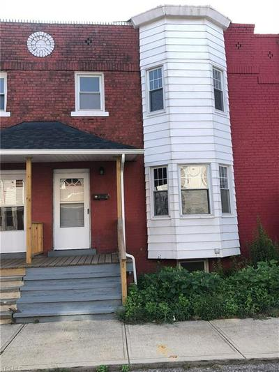 4122 CHESTER AVE APT 10, Cleveland, OH 44103 - Photo 1