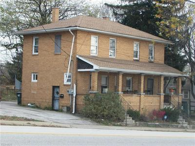 859 BROADWAY AVE, BEDFORD, OH 44146 - Photo 2