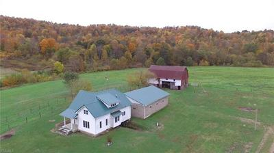 41763 MORRIS RD, Woodsfield, OH 43793 - Photo 2