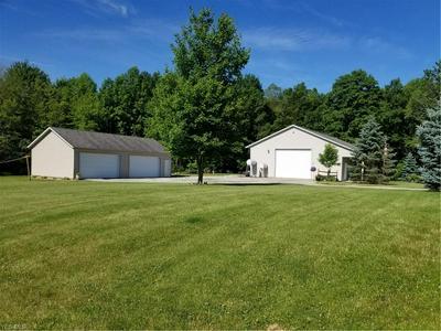 10400 DUNHAM RD, LITCHFIELD, OH 44253 - Photo 2