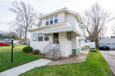 1506 HUGUELET ST, Akron, OH 44305 - Photo 2