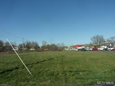 000 RT 14, Williamstown, WV 26187 - Photo 2