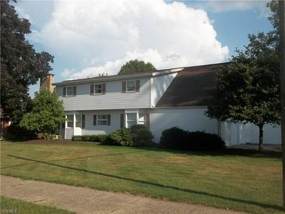 218 E 12TH ST, Dover, OH 44622 - Photo 1