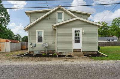 835 N 15TH ST, Sebring, OH 44672 - Photo 2