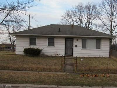 600 BELL AVE, ELYRIA, OH 44035 - Photo 1