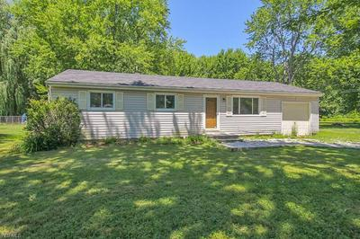 36100 SUGAR RIDGE RD, North Ridgeville, OH 44039 - Photo 2