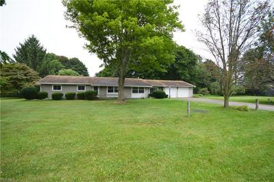 4470 REDWOOD DR, Perry, OH 44077 - Photo 1