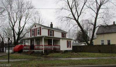 400 CLEVELAND RD, RAVENNA, OH 44266 - Photo 1