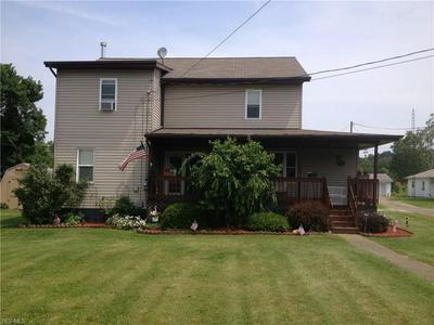 521 WILSON ST, MALVERN, OH 44644 - Photo 1