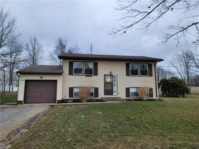 36100 EAGLETON RD, Lisbon, OH 44432 - Photo 2